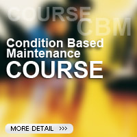 application center, cbm course, Application of Fluid Measurement and Analysis Technologies to Machinery Condition Assessment